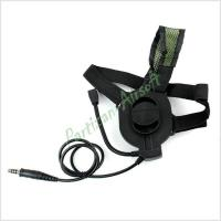 Z-Tactical Гарнитура Bowman Elite II Headset (Z027)