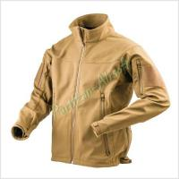 TRU-SPEC  Куртка 24-7 Series Tactical Softshell Jacket (TS-247-CB)