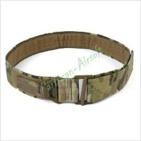 Emerson Ремень CQB Rappel Tactical Belt, MC (EM5601A)