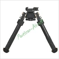 Big Dragon Реплика сошек ATLAS Bipod, BK (BD4276)
