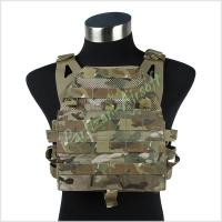 TMC Бронежилет Jump Plate Carrier 2.0 MK Ver. (TMC3113-MC)