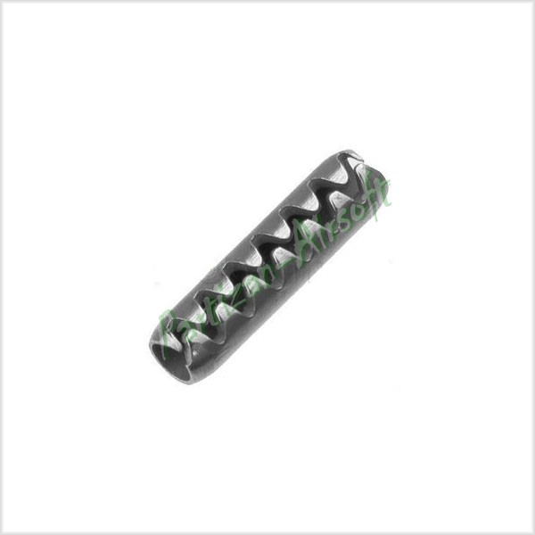 Systema Set-pin For Bolt Stop For PTW (LR-013)