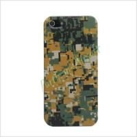 FMA Чехол для IPHONE 5/5S, MarPat (TB675)