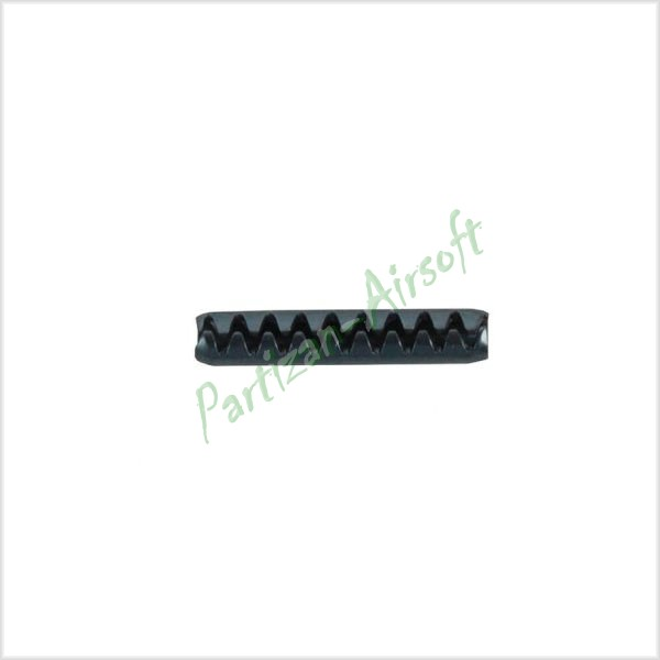 Systema Set-pin For Rear Sight Base For PTW (CH-021)